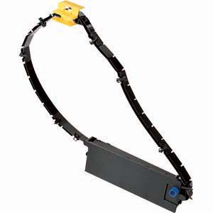Lexmark 1040440 compatible ribbon-IBM 4224, 4230, 4232