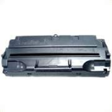 Lexmark 12A7465 compatible MICR toner cartridge - T632, T634