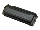 NEC 20-122 compatible toner cartridge- Superscript 870