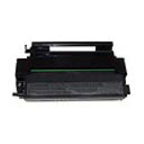 Ricoh 430222 compatible toner cartridge-2900/3900