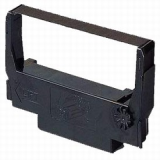 Epson ERC-30/34/38 B/R compatible Black/red ribbon