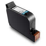 HP C8842A remanufactured Versatile Ink cartridge