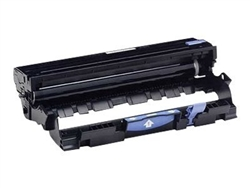 Brother DR700 compatible drum unit