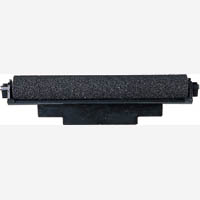 IR-72 (IR72) compatible Black ink roller - Replaces CP7, EA720