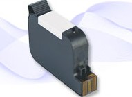 FP MyMail, MyMail Max ink cartridge-remanufactured