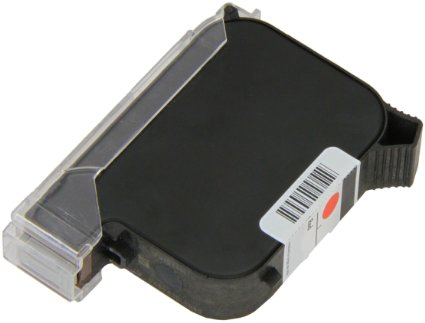 FP PostBase mini ink cartridge-remanufactured PMIC10