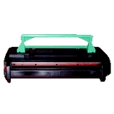 Toshiba TK18 (TK-18) compatible toner cartridge-DP-80-F