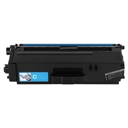 Brother TN339C compatible Cyan toner cartridge-HL-L9200CDW