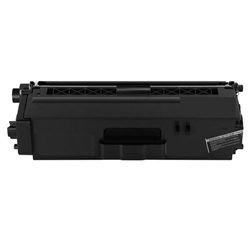 Brother TN339BK compatible black toner cartridge-HL-L9200CDW