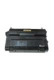 Panasonic UG-5510 (UG5510) compatible toner cartridge