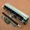 HP CB388A compatible maintenance kit-P4015/P4515