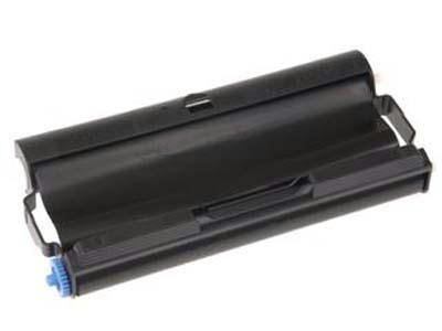 Brother PC501 compatible cartridge-FAX-575 PPF-575