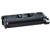 HP Q3960A compatible toner cartridge-2550/2800 - Click Image to Close