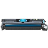 Canon 7432A005AA (EP-87) compatible Cyan toner cartridge