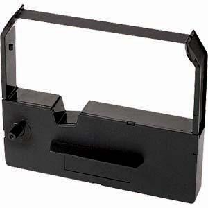 Epson ERC-03 compatible Black ribbon