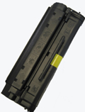 HP CB435A compatible toner cartridge- P1005/P1006