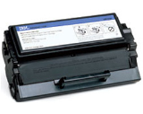 IBM 38L1410 compatible toner cartridge-Infoprint 21