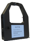 Panasonic KX-P150 compatible ribbon- KX-P2124/KX-P2180