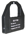 Panasonic KX-P160 compatible ribbon - KX-P2130, KX-P2135